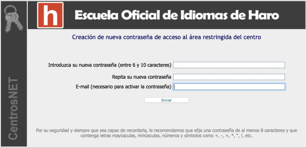 acceso usuarios 2
